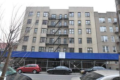 2025 VALENTINE AVE APT 3B, Bronx, NY 10457 - Photo 1