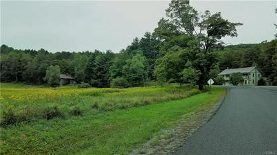 STATE ROUTE 55, Neversink, NY 12765 - Photo 2