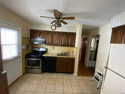 724 ROOSEVELT ST, Franklin Square, NY 11010 - Photo 2