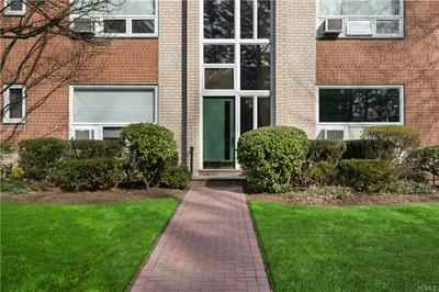 26 CHANNING PL APT 1R, EASTCHESTER, NY 10709 - Photo 2