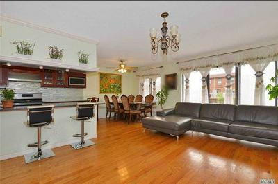 120-28 RIVIERA CT # A, College Point, NY 11356 - Photo 2
