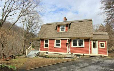 10 JUENGSTVILLE LN, Brewster, NY 10509 - Photo 2