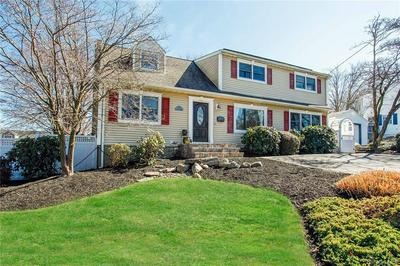 11 S CENTRAL HWY, Haverstraw Town, NY 10923 - Photo 2
