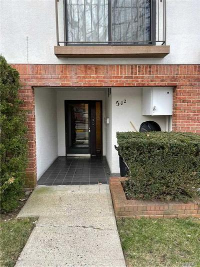 502 JULIUS RD # 8D, College Point, NY 11356 - Photo 2