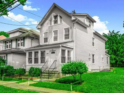 233 E 238TH ST # 1, Bronx, NY 10470 - Photo 1