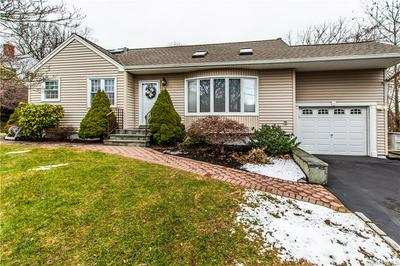 33 LAURIE RD, Cortlandt Manor, NY 10567 - Photo 1