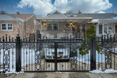 529 SAINT LAWRENCE AVE, BRONX, NY 10473 - Photo 1