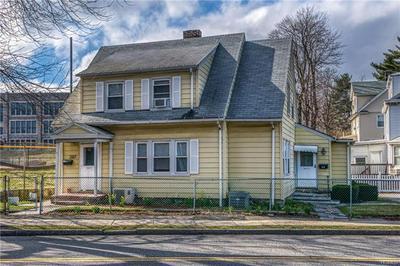 207 PELHAM RD, NEW ROCHELLE, NY 10805 - Photo 1