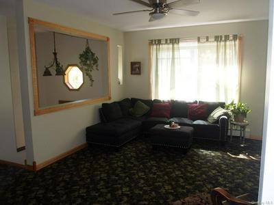 493 BENTON HOLLOW RD, Neversink, NY 12788 - Photo 2
