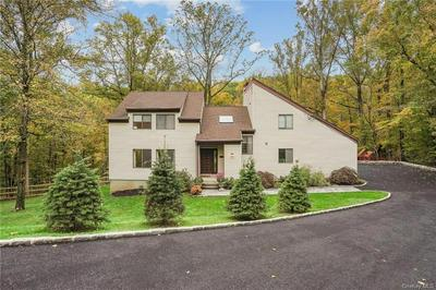 1261 UNDERHILL AVE, Yorktown Heights, NY 10598 - Photo 1