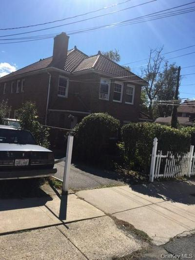 460 E 5TH ST # 1, Mount Vernon, NY 10553 - Photo 1