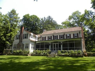 83 MUSTATO RD, Katonah, NY 10536 - Photo 2