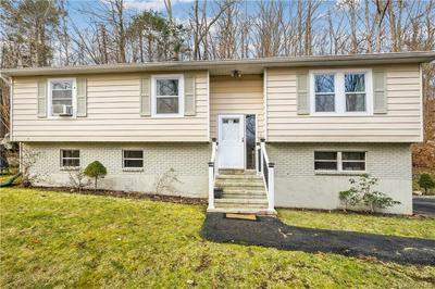 205 CANOPUS HOLLOW RD, Putnam Valley, NY 10579 - Photo 1