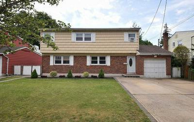 328 BROADWAY, Lynbrook, NY 11563 - Photo 1