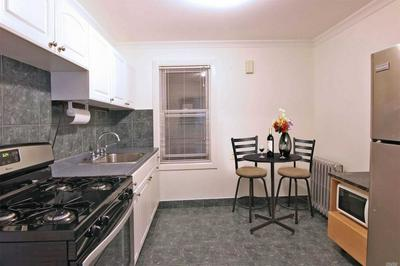 69-17 66 PLACE 2, Ridgewood, NY 11385 - Photo 1