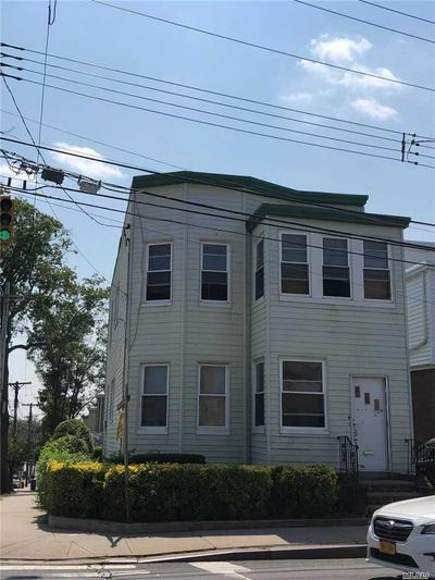 13124 14TH AVE, College Point, NY 11356 - Photo 1