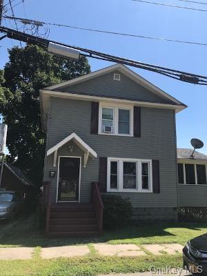 11 GLASS ST, Port Jervis, NY 12771 - Photo 2
