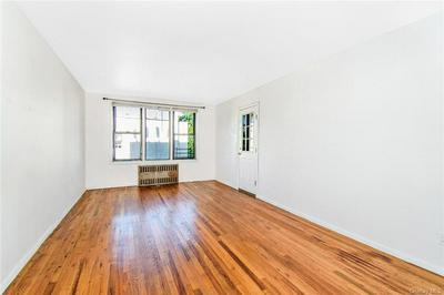 2860 BAILEY AVE APT 4B, BRONX, NY 10463 - Photo 2
