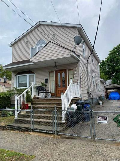 153-32 119TH RD, Jamaica, NY 11434 - Photo 1