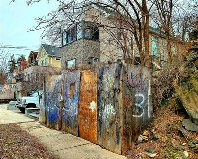 315 W 262ND ST, BRONX, NY 10471 - Photo 2