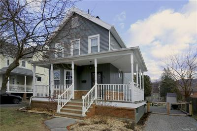 22 N WALNUT ST, Beacon, NY 12508 - Photo 1