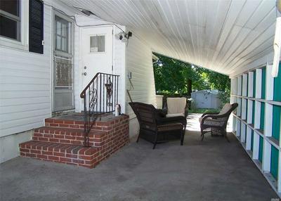 100 S COLEMAN RD, Centereach, NY 11720 - Photo 2