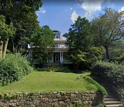 116 GROVE ST, Greenburgh, NY 10591 - Photo 1