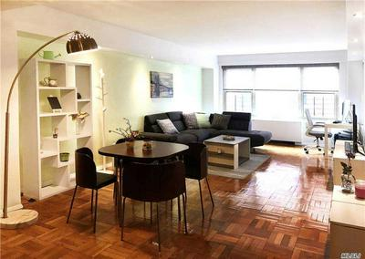 107-40 QUEENS BOULEVARD # 3B, Forest Hills, NY 11375 - Photo 2