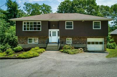 1492 ROUTE 292, Pawling, NY 12531 - Photo 1
