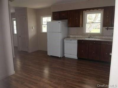 48 YAUN AVE, Liberty Town, NY 12754 - Photo 2