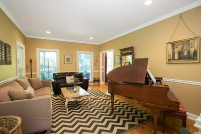 1160 N BAYVIEW ROAD EXT, Southold, NY 11971 - Photo 2