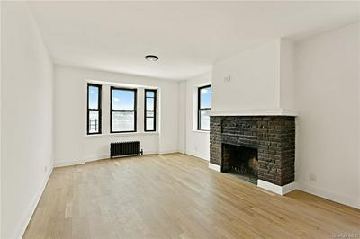2475 PALISADE AVE APT 2D, Bronx, NY 10463 - Photo 1