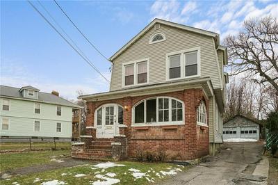 89 NORTH ST, Newburgh, NY 12550 - Photo 2