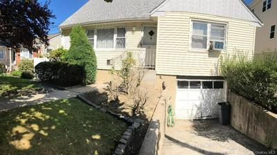 51 MIDWOOD AVE, Yonkers, NY 10701 - Photo 1
