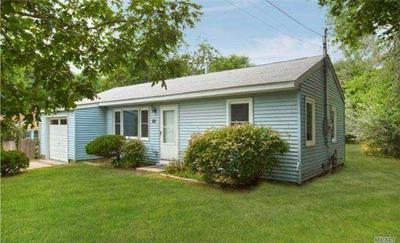 88 PHILIP ST, Riverhead, NY 11901 - Photo 2