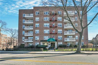 415 GRAMATAN AVE APT 2E, Mount Vernon, NY 10552 - Photo 2