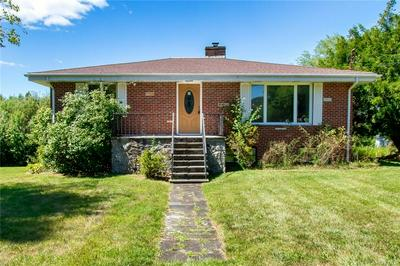 23 SUNSET DR, Brewster, NY 10509 - Photo 1