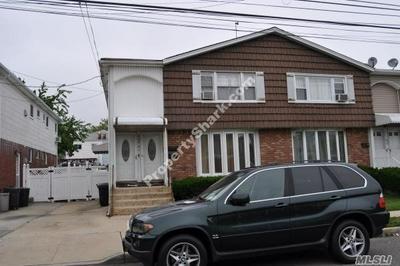 245-41 148TH DR, Jamaica, NY 11422 - Photo 1