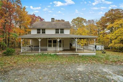 126 PARK RD, Wurtsboro, NY 12790 - Photo 1