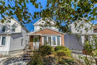 62-49 83RD PL, Middle Village, NY 11379 - Photo 1