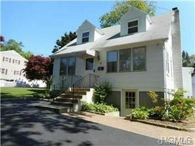 6 WRIGHT RD, Yorktown Heights, NY 10598 - Photo 1