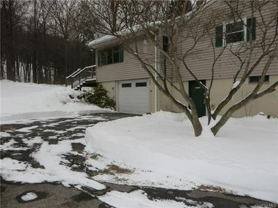 240 LILY LAKE RD, Highland, NY 12528 - Photo 1