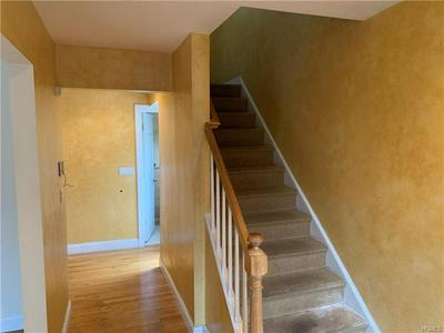 1 LONGVIEW DR, EASTCHESTER, NY 10709 - Photo 2