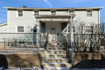 12 ARCADE PL, Elmont, NY 11003 - Photo 1
