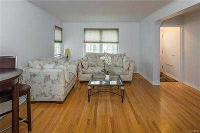 28 LAKE AVE # 28, BRONXVILLE, NY 10708 - Photo 2