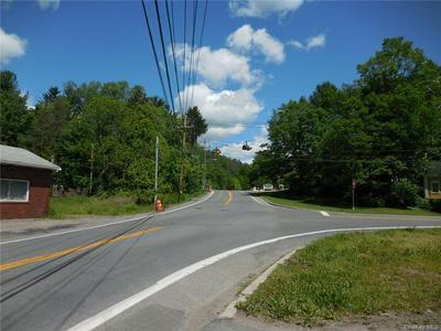 1049 US ROUTE 209, Cuddebackville, NY 12729 - Photo 1
