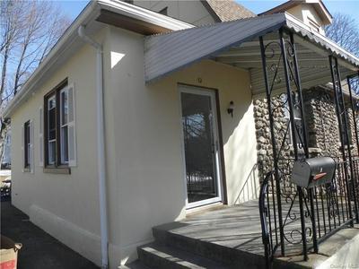 48 MADISON AVE, Haverstraw Town, NY 10923 - Photo 2