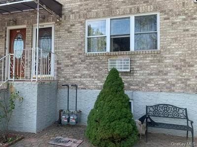 239 HUSSON AVE, BRONX, NY 10473 - Photo 2