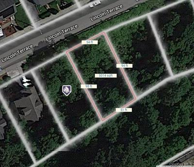 1333 LINCOLN TER, Peekskill, NY 10566 - Photo 1