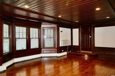 158 WOODBINE AVENUE 2, Northport, NY 11768 - Photo 2